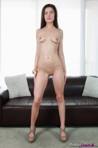Casting Couch X Presents Zoe Wood 21