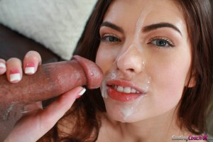 Casting Couch X Presents Zoe Wood 41