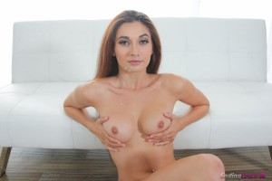 Casting Couch X Presents Michelle Taylor 30