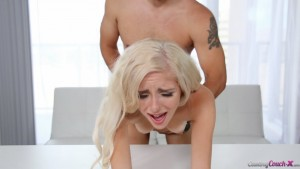 Casting Couch X Presents Naomi Woods 21