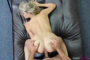 Casting Couch X Mia Malkova 11