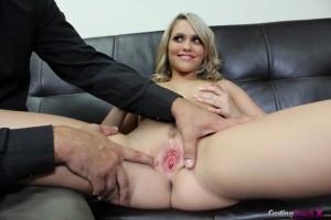 Casting Couch X Mia Malkova 3