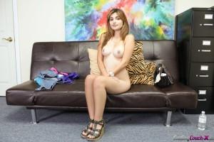 Casting Couch X Natasha 4