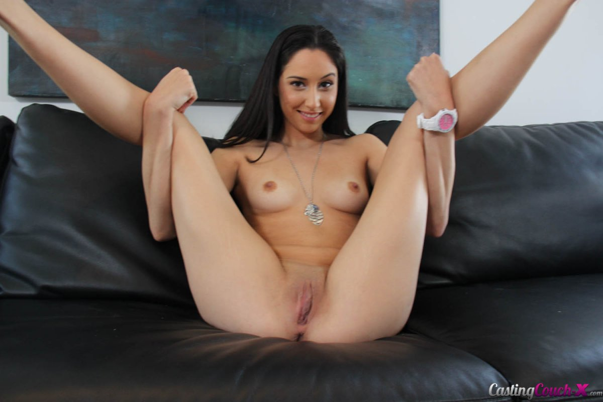 Free casting couch videos